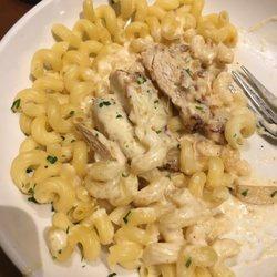 Captivating ... Photo Of Olive Garden Italian Restaurant   Tracy, CA, United States