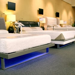 Photo Of Bedmart Mattress Supers Portland Or United States Twin