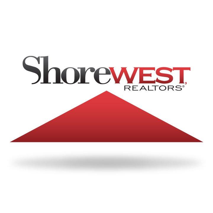 Shorewest Realtors: 2419 West Washington St, West Bend, WI