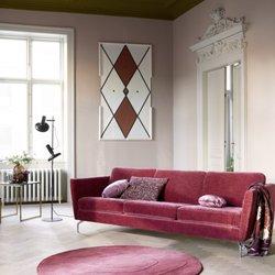 Phenomenal Boconcept San Jose 99 Fotos 52 Beitrage Unemploymentrelief Wooden Chair Designs For Living Room Unemploymentrelieforg