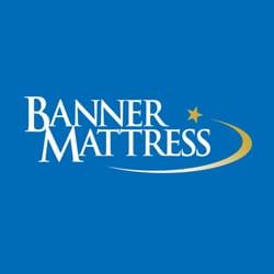 Photo Of Banner Mattress San Bernardino Ca United States