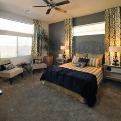 Avilla River - Apartments - 1000 W River Rd, Tucson, AZ - Phone