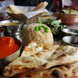 Photo Of Everest Indian Restaurant Petaluma Ca United States En Tikka Masala