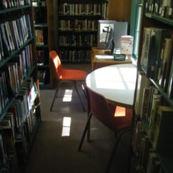 Delightful Photo Of Robert Beverly Hall Library   South Kingstown, RI, United States.