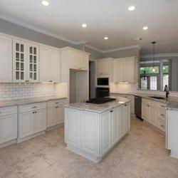 Durastone Laminate Flooring Flooring North Fwy Houston - Durastone flooring reviews