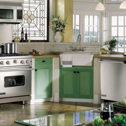 Appliance Masters In Seattle - 10 Reviews - Appliances & Repair ...