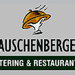 Rauschenberger Partyservice - Venues & Event Spaces