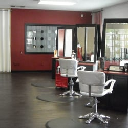 Simon e salon spa geschlossen coiffeure 1952 4th for 4th street salon