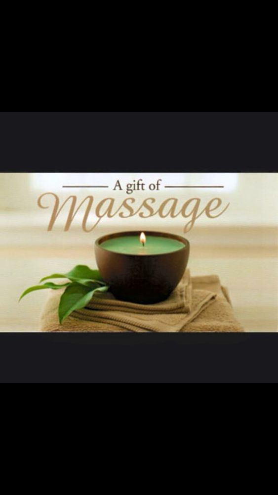 Serenity Massage and Facials by Jackie Elliott: 32 Werger Rd, West Sand Lake, NY