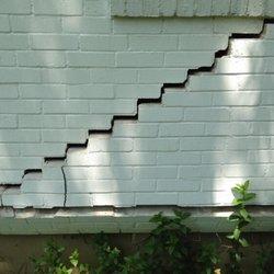 cincinnati basement waterproofing drainage get quote