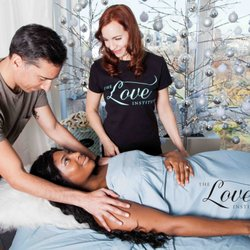 The Best 10 Massage Schools near Authentic Thai Massage