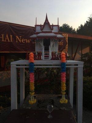 Bahn Thai 54 Photos 151 Reviews Thai 9811