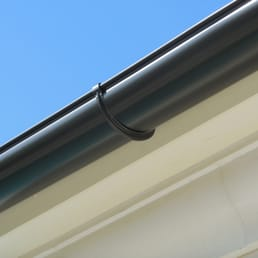 Photo Of Advanced Seamless Gutters North Fort Myers Fl United States 8