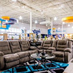 The Furniture Company 101 Photos Furniture Stores 6967