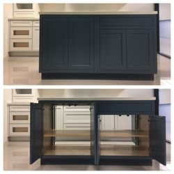 Photo of Elite Kitchen Cabinetry - Phoenix, AZ, United States
