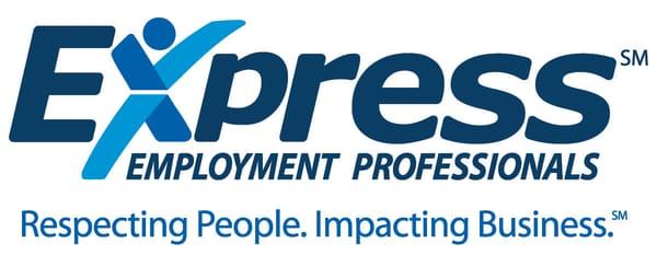 Express personnel okc ok