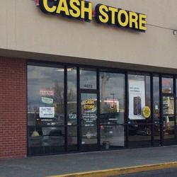 San antonio cash loans image 1