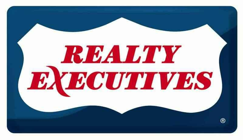 Realty Executives of St Louis: 12016 Tesson Ferry Rd, Saint Louis, MO