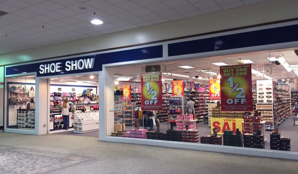 Photo of Shoe Show - Hendersonville, NC, United States