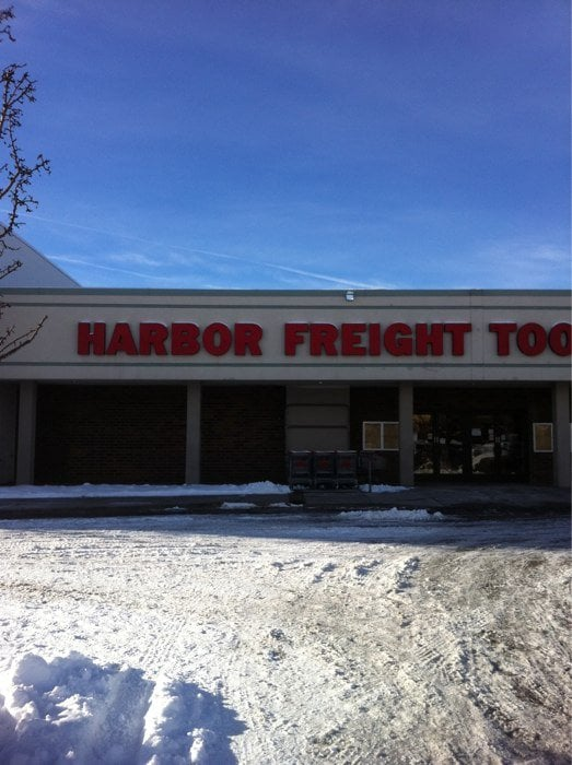 Photo of Harbor Freight: Westminster, CO