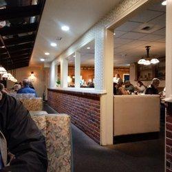 Clarettes Restaurant 46 Photos 98 Reviews American