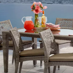 Top 10 Best Patio Furniture Near King Of Prussia Pa 19406 Last