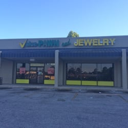 value pawn jewelry pawn shops 1403 dunn ave. Black Bedroom Furniture Sets. Home Design Ideas