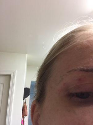 Svam's Eyebrows 375 Jacksonville Mall Jacksonville, NC - MapQuest