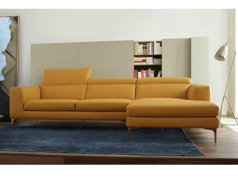 Modern Sense Furniture Wilson Avenue Toronto On