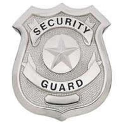 Washington Executive Protection - Security Systems - 2839 W
