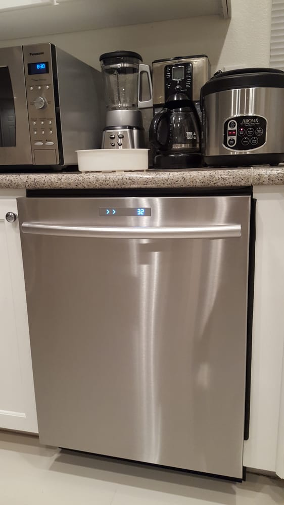 Smart Buy Appliance Outlet 112 Photos Amp 10 Reviews