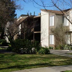 alvarado parkside apartments - apartments - 520 alvarado ave