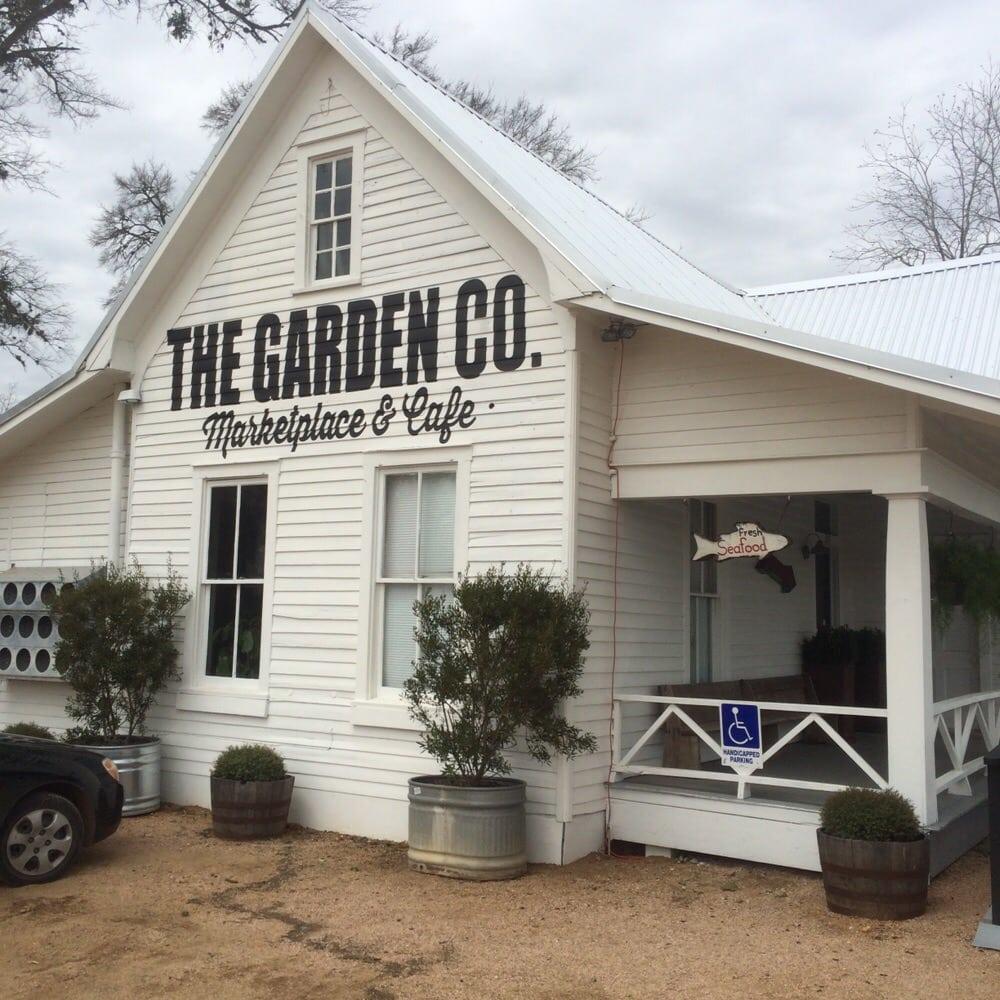 Photos For The Garden Company Yelp
