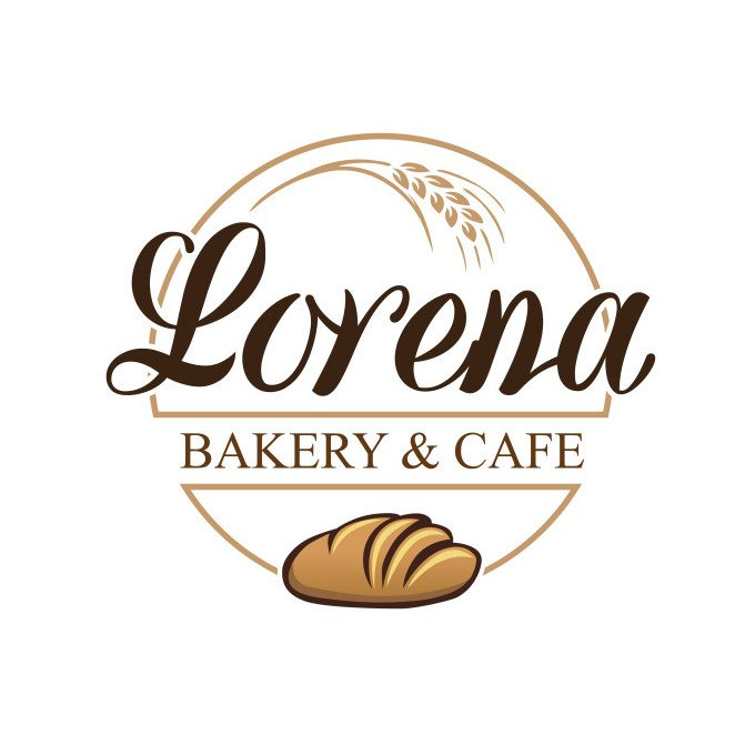 Lorena Bakery & Cafe: 357 Main St, Hyannis, MA