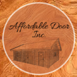 Attractive Photo Of Affordable Door   Chisago City, MN, United States