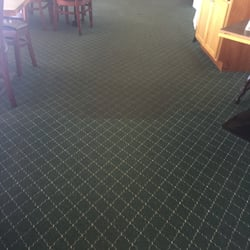 Chem Dry Of Suffolk County Carpet Cleaning 41535