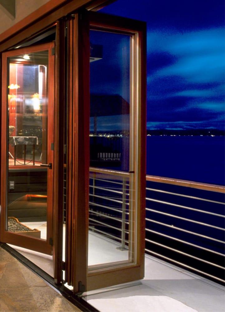 Quantum Windows Amp Doors Inc 12 Photos Windows