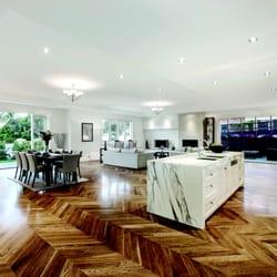 photo of carmel homes melbourne custom home builder melbourne victoria australia carmel. beautiful ideas. Home Design Ideas
