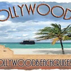 Photo Of Hollywood Beach Cruises Fl United States