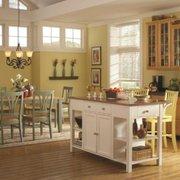 Photo Of Goodwood Unfinished Furniture Charleston Sc United States