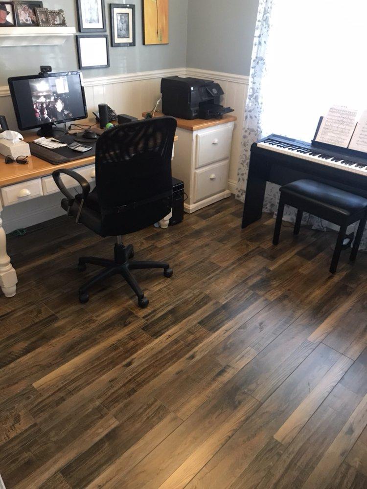 Oc Hardwood And Laminate Flooring 91 Photos 33 Reviews 1009 N Euclid St Anaheim Ca Phone Number Yelp