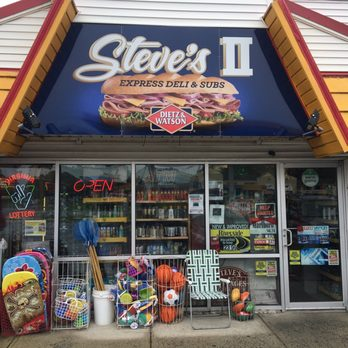 Steve S Mini Market Store Grocery 6691 Maddox Blvd Chincoteague Island Va Phone Number