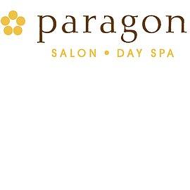 Paragon Salons: 6775 Harrison Ave, Cincinnati, OH