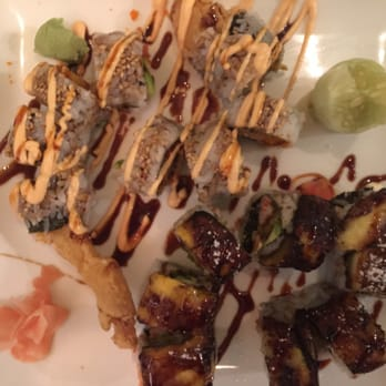 Sushi Moto Asian - 59 Photos & 84 Reviews - Sushi - 12020 ...