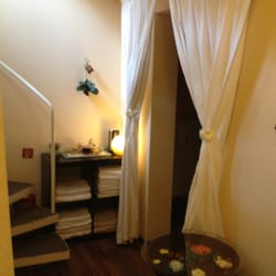 Thai massage kaarst