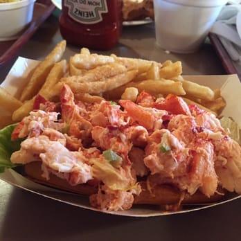 S S Lobster Ltd Fitchburg Ma SS Lobster Ltd - 69 Ph...