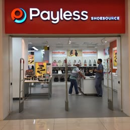 Home Tags Payless Shoesource Philippines. Tag: Payless Shoesource Philippines. Payless Shoesource Sale – Until January 31, admin-January 5, Payless Shoesource's Buy 1 Get 2nd item at 50% Off Promo: shopgirl-June 11, Payless Shoesource's Buy 1 .