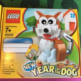 Legoland 1 DrCarlsbadCa You Castle 2019 All Hotel Ifyvb76gY