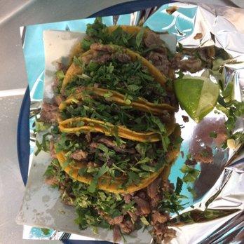 Tacos El Primo 10 Photos Tacos Martin De Zavala 107