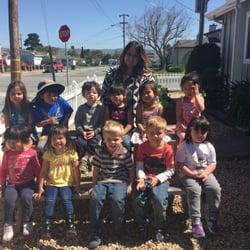 preschool newark ca bridges preschool guarder 237 as 7040 fountaine 718
